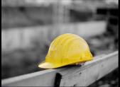 incidente sul lavoro a Segrate