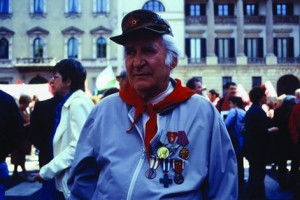 Giorgio Visintin