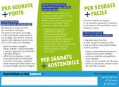 Segrate+