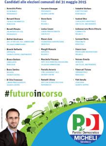 lista-candidati-A4