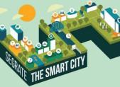 Segrate Smart City