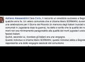 Mario Sormani Alessandrini